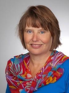 Judith de Vries VA