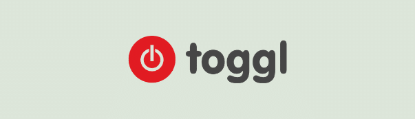 time tracker toggl