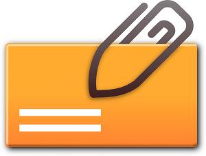 hoe in mailchimp de bijlage toevoegen