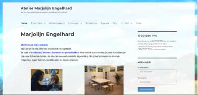 Marjolijn Engelhard