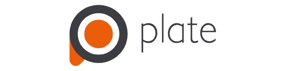 plate websites