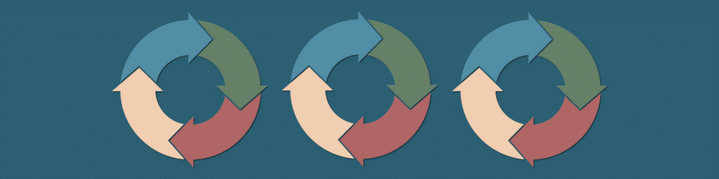 Automation workflows huisstijl