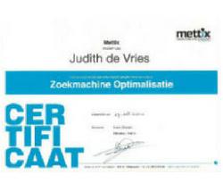 Mettix SEO