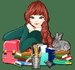 MailChimp minicursus