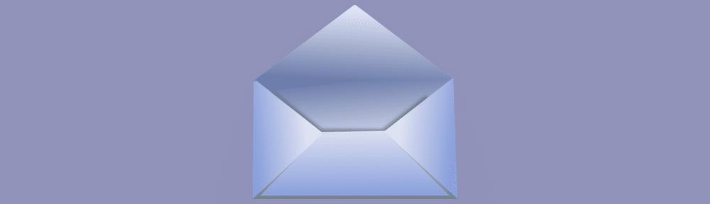 e-mailmarketing laten doen