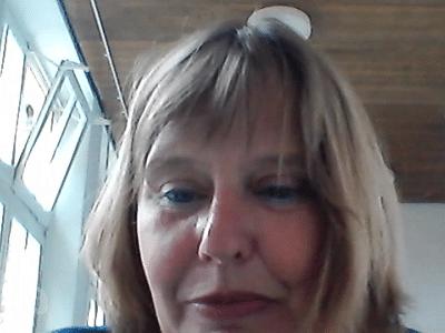 Judith Skype sessie