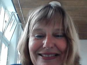 Judith minicursus MailChimp