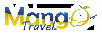 mango travel