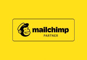 Mailchimp expert en mailchimp partner