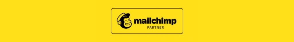Mailchimp expert ook voor Mailchimp audiences