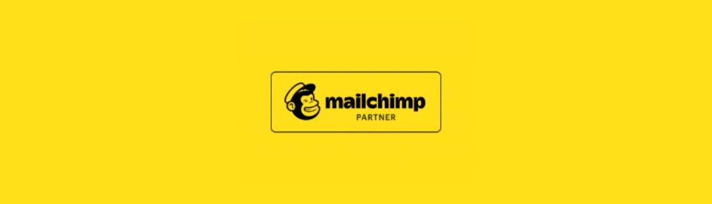 Mailchimp partner en Mailchimp expert