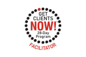 Get clients now facilitator