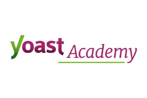 Yoast academy SEO cursussen