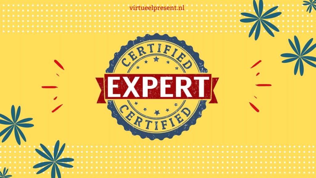 e-mail expert