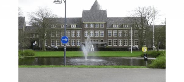 Marketing trainingen in Heiloo bij Alkmaar