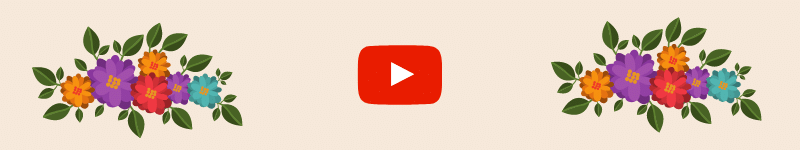 Stappenplan voor social media marketing youtube