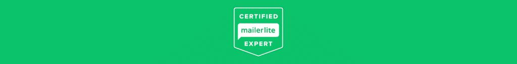 MailerLite coach