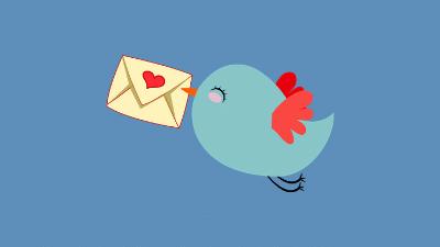 Fantastische e-mail maken