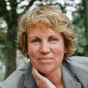 Ann van den Assem