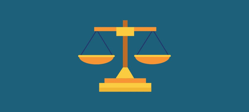 juridische screening nieuwsbrieven