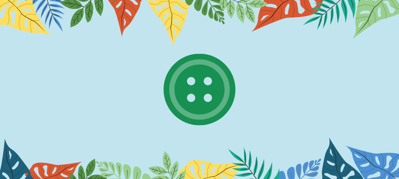 button in Mailchimp