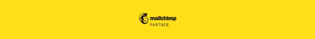 Mailchimp partner